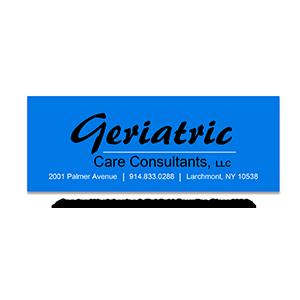 geriatric care consultants spirit web architect web-design