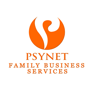 psynet family services spirit web architect web-design