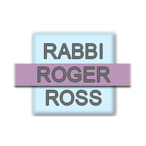 Rabbi Roger Ross_Spirit Web Architect we-design